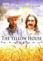 The Yellow House (TV)