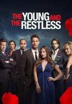 The Young and the Restless (TV Series)