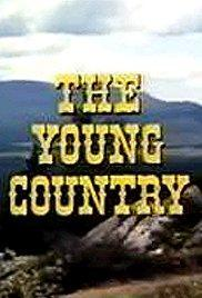 The Young Country (TV)