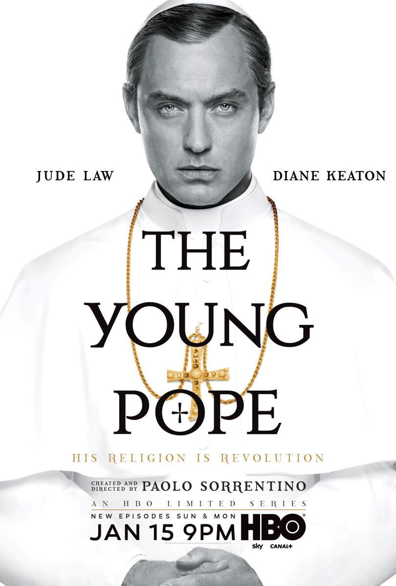SERIES A GO GO  - Página 14 The_young_pope_il_giovane_papa_tv_series-711029366-large