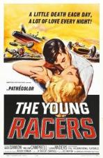 The Young Racers