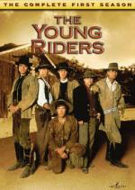 The Young Riders (Serie de TV)