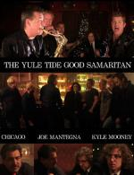 The Yule Tide Good Samaritan (C)
