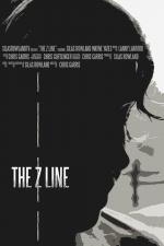 The Z Line (C)