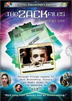 The Zack Files (TV Series)