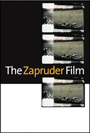 The Zapruder Film (C)