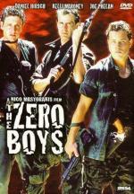 Los Zero Boys