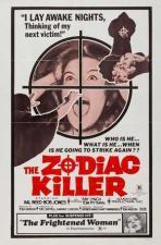 El asesino del Zodíaco
