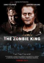 The Zombie King (King of Zombies)