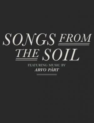 Theatre of Voices: Songs from the Soil