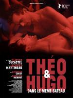 Theo y Hugo