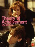 Theory of Achievement (S)