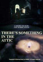 There's Something in the Attic (S)