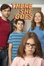 There She Goes (TV Series)