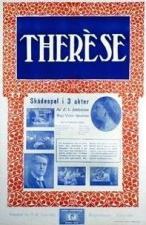 Therèse