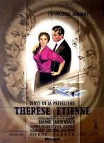Thérèse Étienne