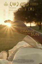 They Charge for the Sun (C)