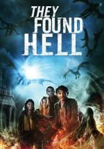 They Found Hell (TV)