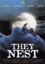 They Nest (TV)