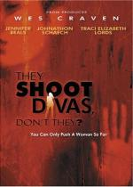 They Shoot Divas, Don't They? (TV)