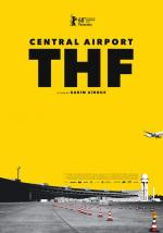 THF: Central Airport