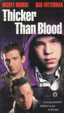 Thicker Than Blood (TV)
