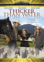 Thicker Than Water (TV)