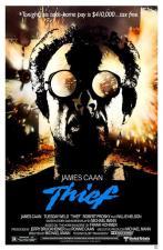 Thief (Violent Streets)