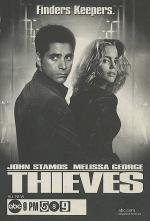 Thieves (Serie de TV)