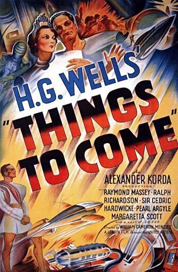 La vida futura (1936)