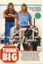 Think Big - Pasándolo en grande