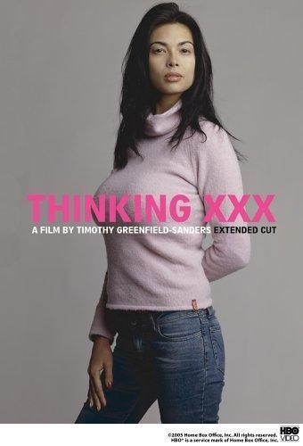 Hbo Thinking Xxx 31