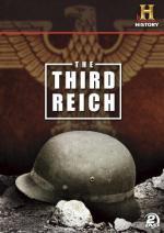 Tercer Reich: El ascenso y la caída (TV)