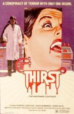 Sed (Thirst)