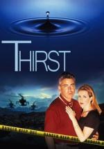 Thirst (TV)