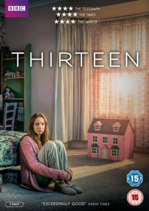 Thirteen (Miniserie de TV)