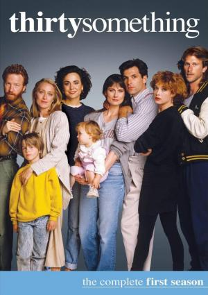 Thirtysomething (Serie de TV)