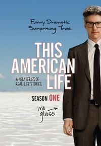 This American Life (Serie de TV)