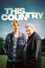 This Country (Serie de TV)