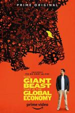 This Giant Beast That Is the Global Economy (Serie de TV)