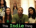 This Indie Thing (TV Series)