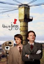 This Is Jinsy (Serie de TV)