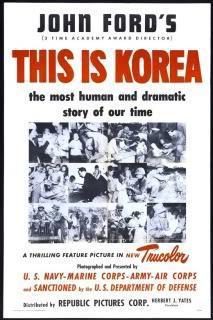 Esto es Corea