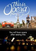 This is Opera (Serie de TV)