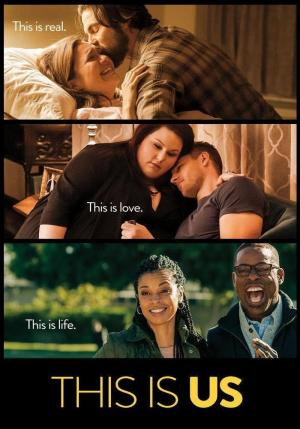 This Is Us (Serie de TV)