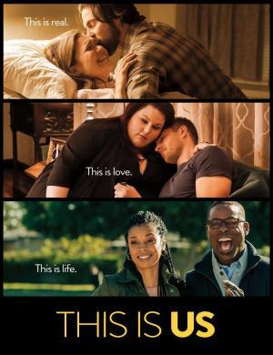 This Is Us (Serie de TV)