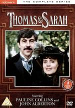 Thomas and Sarah (Serie de TV)