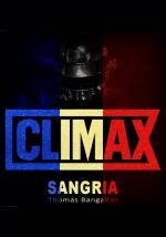Thomas Bangalter: Sangria (Music Video)