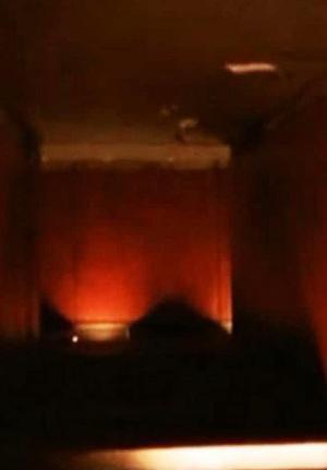 Thomas Bangalter: Stress (Music Video)