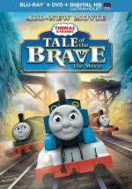 Thomas & Friends: Misterios en las vías